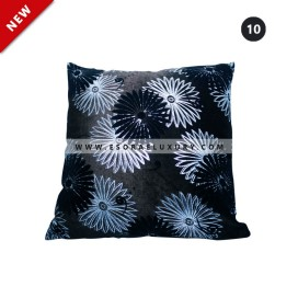 Decorative Throw Pillow 10