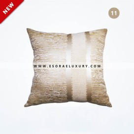 Decorative Throw Pillow 11