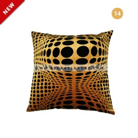 Decorative Throw Pillow 14