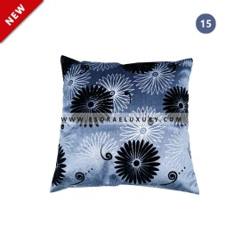 Decorative Throw Pillow 15