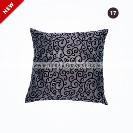 Decorative Throw Pillow 17