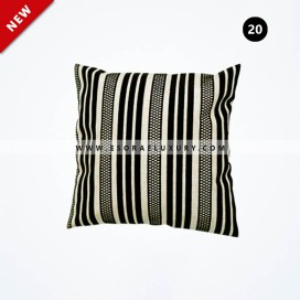 Decorative Throw Pillow 20