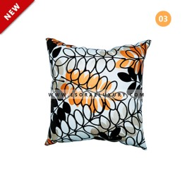 Decorative Throw Pillow 03