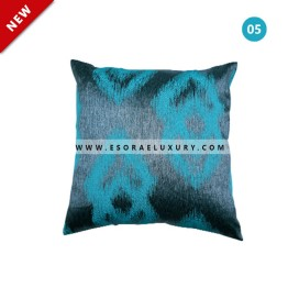 Decorative Throw Pillow 05