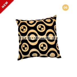 Decorative Throw Pillow 06