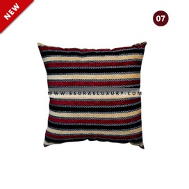 Decorative Throw Pillow 07