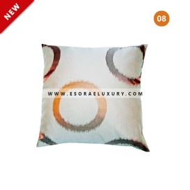 Decorative Throw Pillow 08