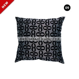 Decorative Throw Pillow 09