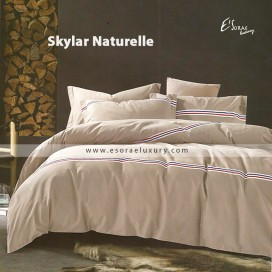 Skylar Naturelle Reversible Complete Set
