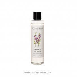 Meadow Flower Diffuser Refill | Botanicals