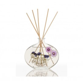 Diffuser - Night-Scented Stock Reed Diffuser | Nature's Gift
