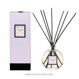 Modern Classics Plum Blossom & Musk Reed Diffuser