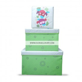 Kiddies Gift Box (04)