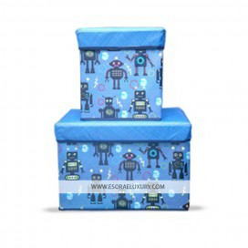 Kiddies Gift Box (05)