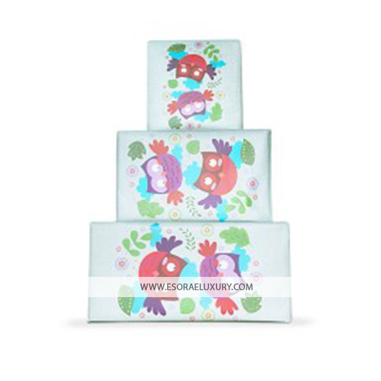 Kiddies Gift Box (07)
