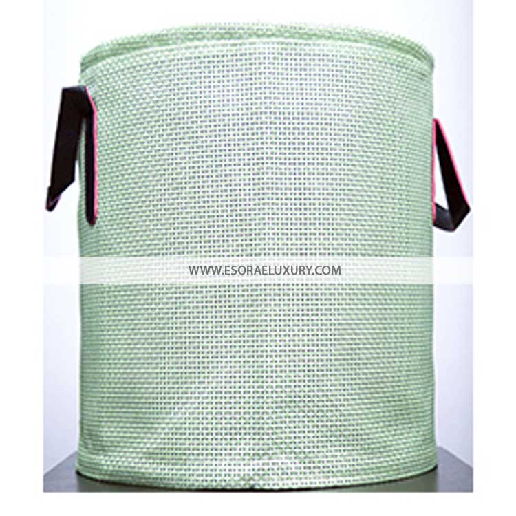 Hamper Basket (Green)