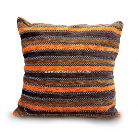 Decor Throw Pillow 26