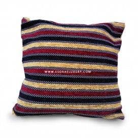 Decor Throw Pillow 27