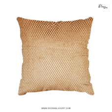 Grain Throw Pillow