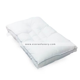 Slim Bounce Back Pillow