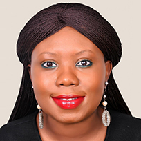 Toyosi Akerele-Ogunsiji - Member Esorae Group Board of Advisory