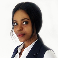Esther Otuya - Brand & Executive Assistance Esorae Group