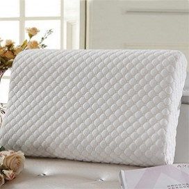 Luxury Memory Pillow