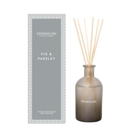 Diffuser - Fig & Parsley Reed Diffuser
