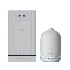 Mist Electronic Grey Diffuser