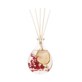 New Apple Blossom Nature's Gift Diffuser