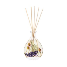 New English Country Garden Nature's Gift Diffuser