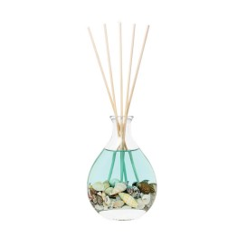 New Ocean Nature's Gift Diffuser