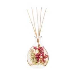 New Pink Pepper Nature's Gift Diffuser
