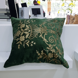 throw-pillow-design-10