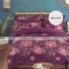 twilight bedsheet