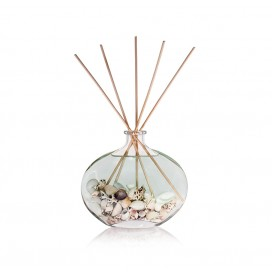 Diffuser - Nature's Gift Ocean Reed