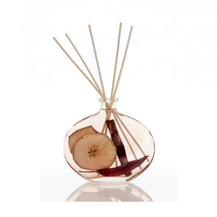 Diffuser - Spiced Apple Reed | Nature's Gift