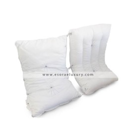 Premium Couples Pillow