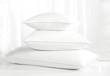 Esorae Luxury Amazing Therapeautic Pillows