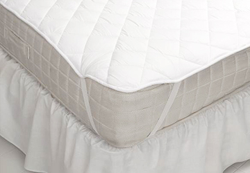 Esorae Luxury Premium Mattress Protectors