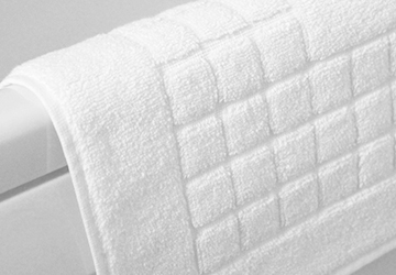 Esorae Luxury Premium, High Absorbent and Long Lasting Premium Bath Mats